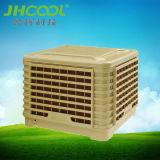 Jhcool 180 00CMH Evaporative Air Cooler