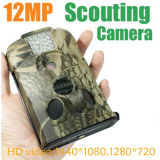 12mega Pix Digital Scouting Camera (ZSH0275)