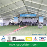 Large Durable Party Banquet Marquee