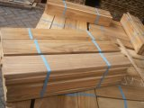 Teak Wood for Decking (BTD-XVI)