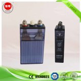 42kw 24V Starting Power Ni-CD Sintered Plate Deep Cycle Rechargeable Long Service Life Battery