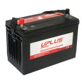31p (s) -650 Best Price Wholesale Bci Standard Car Battery (12V 80ah)