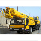 Zoomlion Truck Crane Truck for Sales (QY60V532)