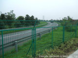 Security and Safety Temporary Fence (HP-HLW04)