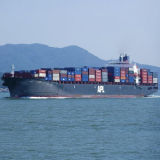 LCL Shipping Service From China to Worldwide