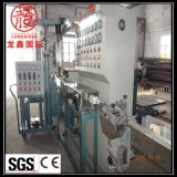 Automobile Cable Plastic Machinery Wire and Cable Extrusion Line