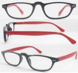 Reader/Promotion Eyeglass/Eyewear (RP485008)