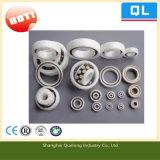High Performance Industrial Bearing Ceramic Ball Bearing
