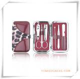 Promotional Manicure Set for Promotion Gift (HW02001)