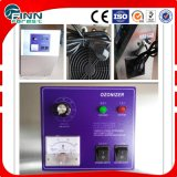 Ozone Water Generator for Swimming Pool Water Disinfection (output: 120g/h)