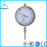 High Precision Metric Size Dial Indicator