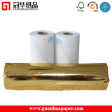 ISO Top Coated Thermal Paper Rolls