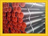 En 10217-5 P235gh Steel Pipe
