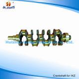 Engine Crankshaft for Toyota 1kz 1kz-T 13401-30020 13401-30030