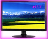 19 Inch LCD Computer Monitor with DVI