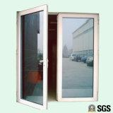 High Quality Aluminum Profile Framed Casement Door, Aluminium Door, Door K06011