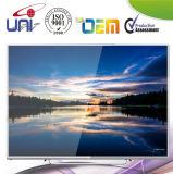 2015 Latest Full HD 1080P Smart 3D LED TV