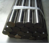 High Quality Hot Sale Monel Bar