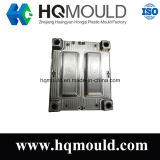 High Quality Plastic Injection Mould for Rectangle Basket