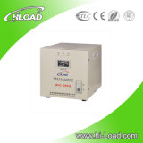 AC Automatic Voltage 220V Stabilizer for Home Appliances