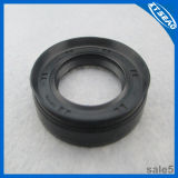 Nonstandard Size Silicone Oil Seal for Machines