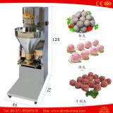 Meat Ball Processing Food Processor Meatball Maker Making Machine