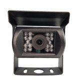 Truck Bus Infrared Night Vision HD Car Rear View Camera