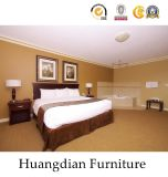 Modern Entire Hotel Room Furniture for Sale (HD021)