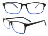 Fashion Cp Injection Optical Frame with New Design