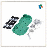 Aerating Spike Heavy Duty Spiked Shoes
