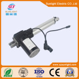 High Quality Electric Linear Actuator 24V
