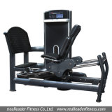 Strength Equipment/Fitness Equipment for Seated Leg Press (M7-2005)