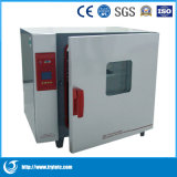 Electrothermal Thermostatic Drying Oven-Laboratory Drying Oven