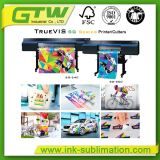 High Speed Roland Truevis Sg-540, Sg-300 Printer/Cutters for Digital Printing