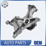 Auto Spare Parts Car, Car Accessories Fan Bracket