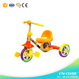 Factory Price Kids Tricycle New Design Children Tricycle