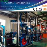 Pulverizer Machine/Plastic Miller/PVC Milling Machine/PVC Pulverizer/Plastic Pulverizer
