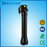 Updated Personal Water Filter Straw 5400L Outdoor Water Filter