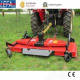 Expenseive Sports Ground Golf Couse Lawn Mower (FM100)