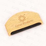 Wood Cashmere Comb Lts-6 Comb