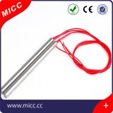 Micc Red Ce Certification Straight Cartridge Heater