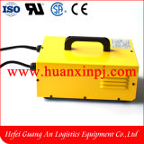 Forklift Spare Part Battery Charging Charger 36V 30A