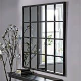 Home Decorate fashion Designed Window Mirror Sheet with Good Price