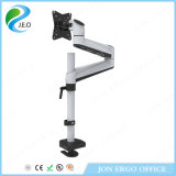 """Jeo 15""""-27′′inch Computer Screen Factory-Direct-Sale Price Aluminum Structures Ys-Ae12g Monitor Stand"""