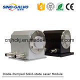Professional Laser Accessory Diode Laser Module 75W