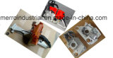 Ms660 Chainsaw with Displacement 92cc and Gasoline Chain Saw Ms660