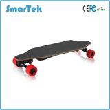 Smartek 2017 Skateboard Four Wheels Self Balancing Electric Patinete Electrico Hoverboard Skateboard S-019-2
