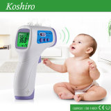 LCD Non-Contact IR Laser Gun Infrared Digital Thermometer