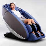 Hot Model RT7700 Deluxe Body Care Massage Chair