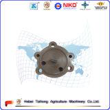 Zh1125 Oil Pump for Diesel Enigne Usage